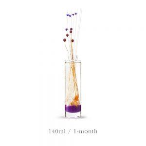 Fiore Diffuser Lilac