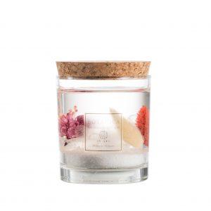 Herbarium Gel Light – Primm Flower